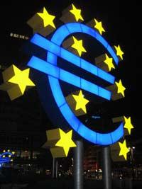 Купить монеты евро gt gt