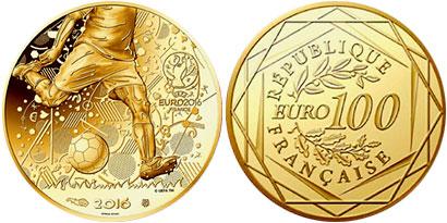 Монеты футбол 2016 года цены на монеты современной россии таблица